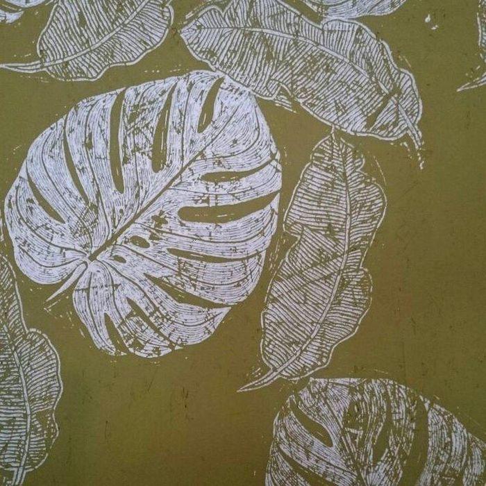 Линогравюра: печатаем на футболках, стенах, открытках Рукоделие с процессом, Линогравюра, Ручная печать, Печать на футболках, Гравюра, Принт, Длиннопост