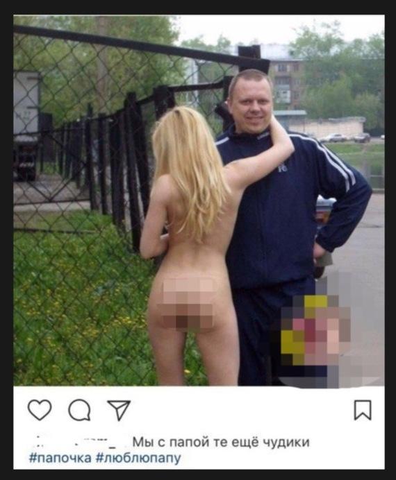 pornozvezdi-rossiya-forum-lyubiteley-v-pizdu-pornokopilke