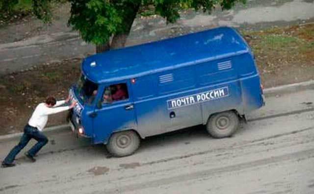 Челябинские призывники могут выбрать: пойти в армию или пойти работать на почту России Армия, почта России, Челябинск