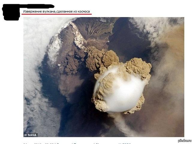 fermi vulkan