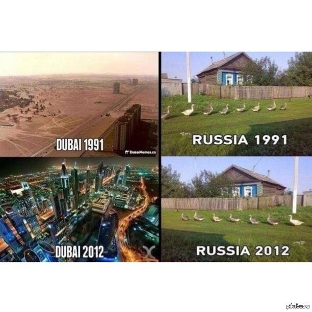 Разница москва и дубай купить недвижимость оаэ дубае