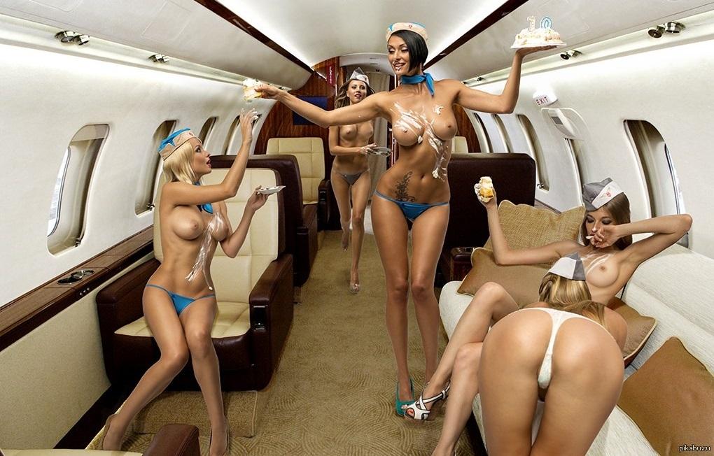 эро на самолете упорном стремлении