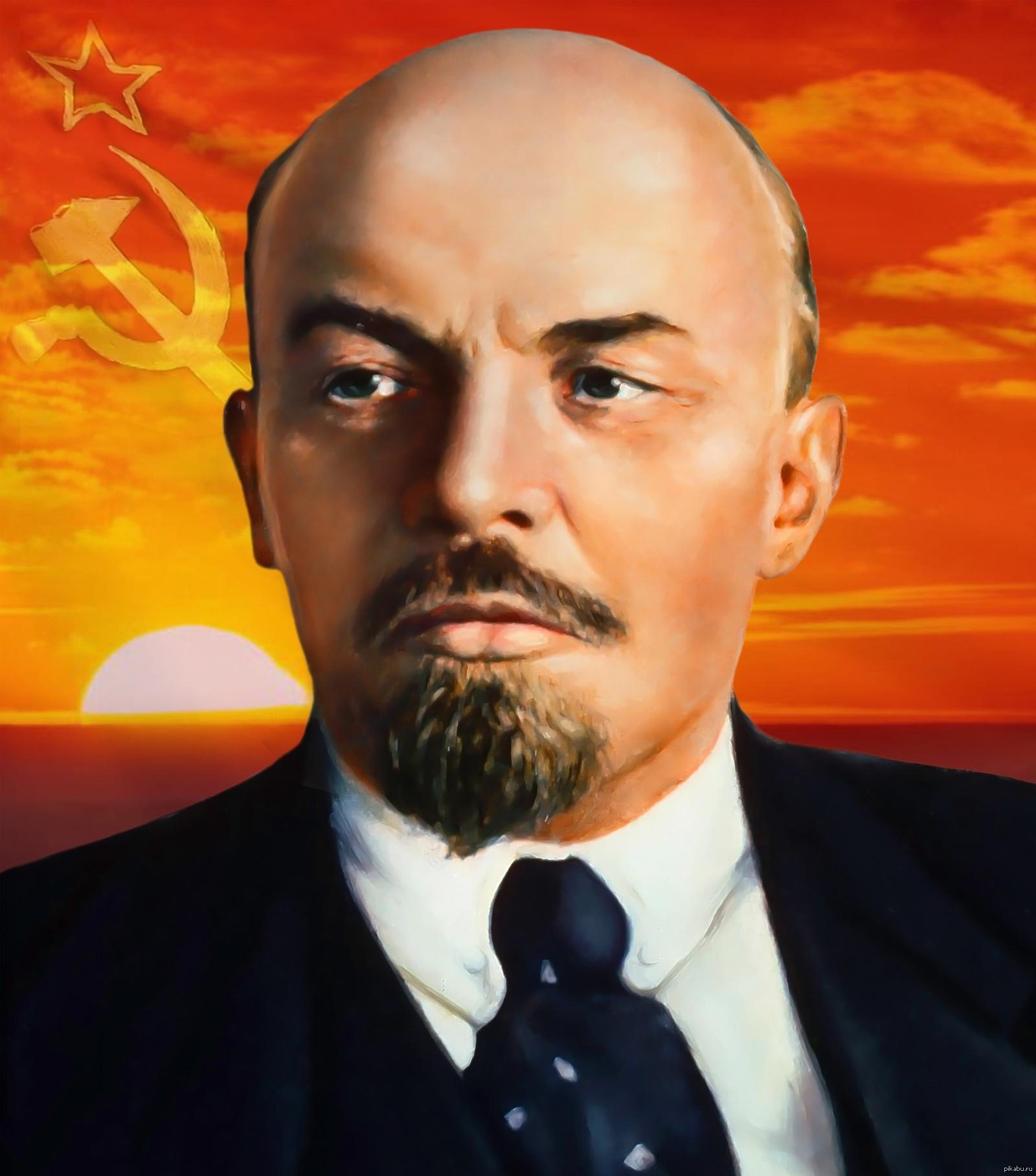 https://cs6.pikabu.ru/post_img/big/2014/04/22/8/1398170440_711429637.jpg