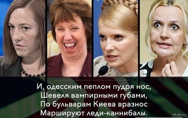 Проститутки за деньи взрослие