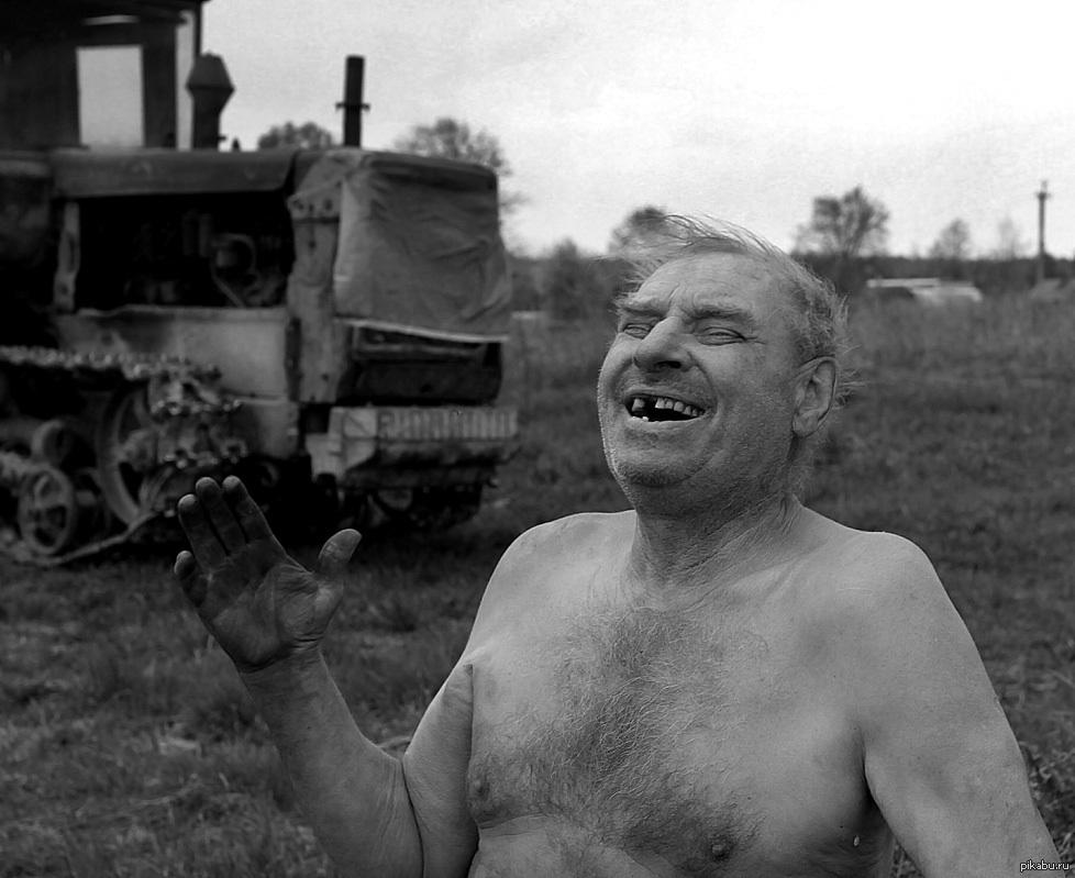 Трактористы смешные картинки, прикольные