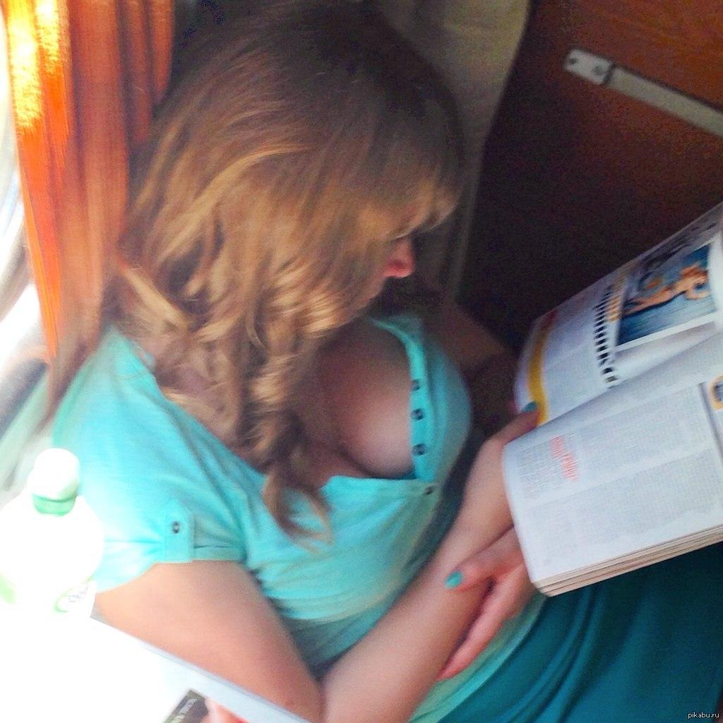 Сфоткал спящую голую