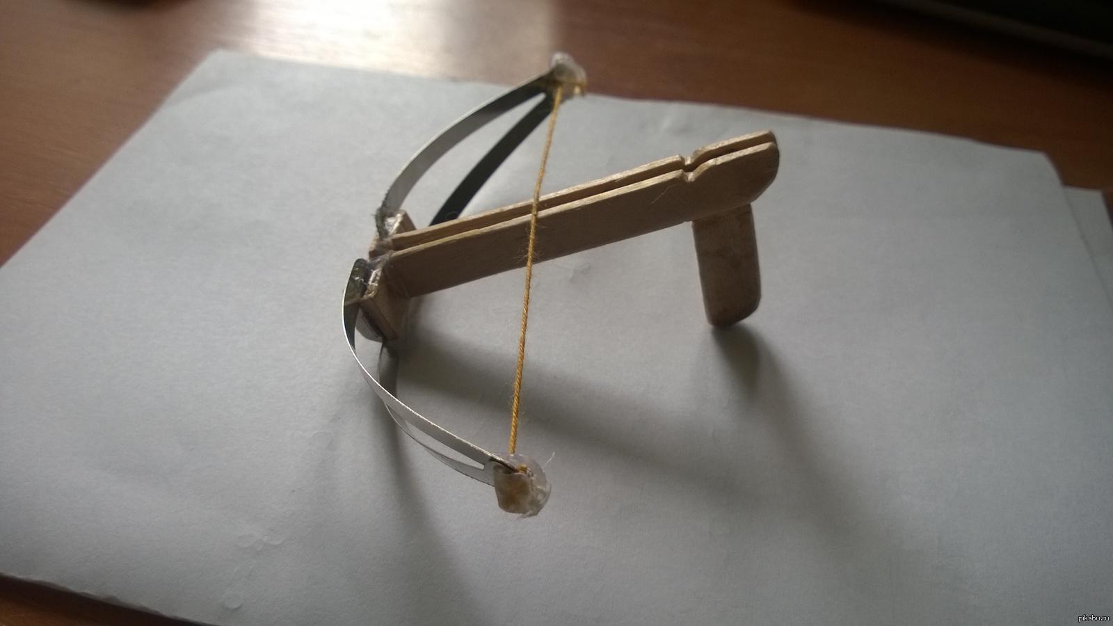 Вязание со снятыми петлями спицами
