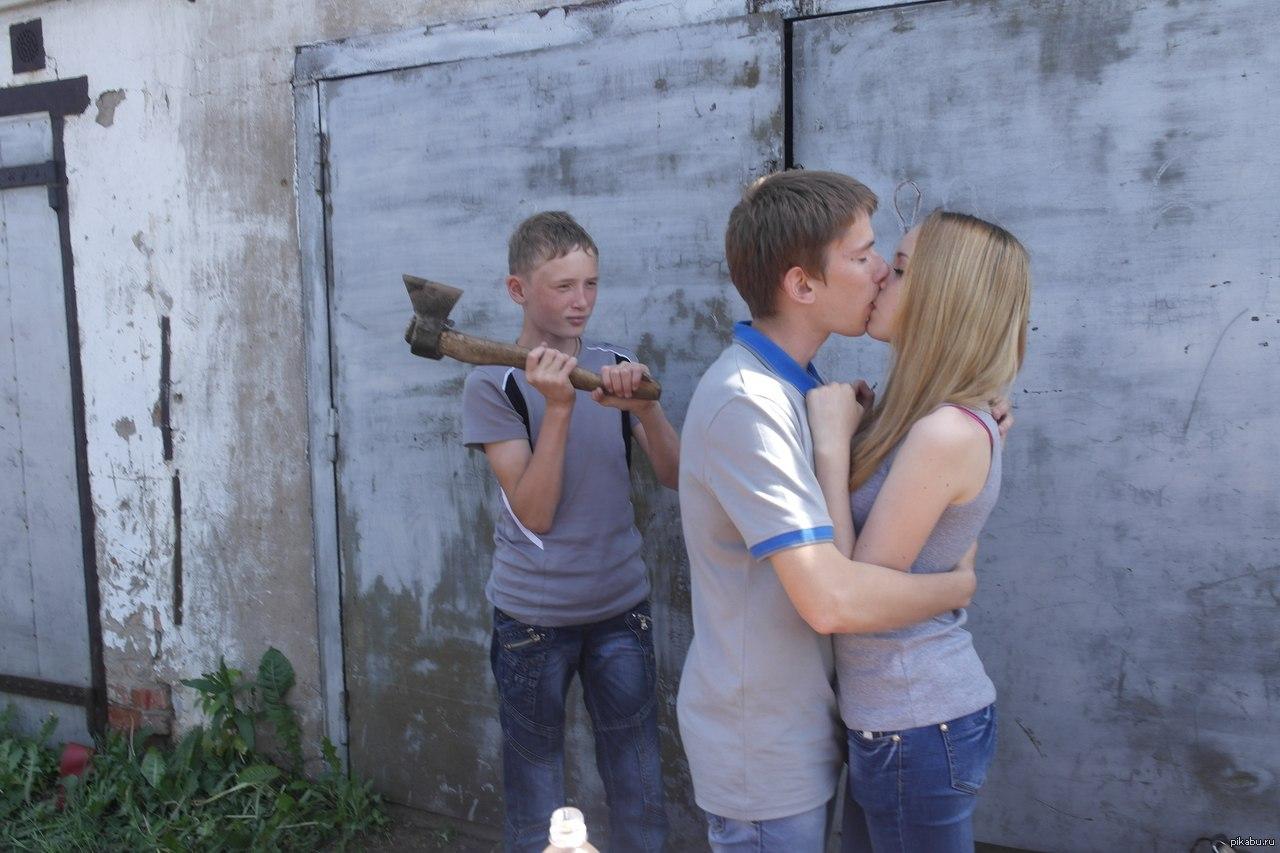Русское молодежное порон, Русское порно с молодыми девушками: смотреть онлайн 17 фотография