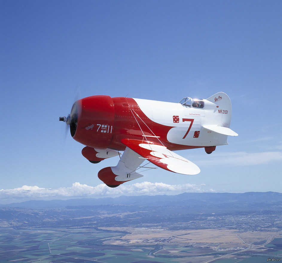 Картинки прикольные самолеты