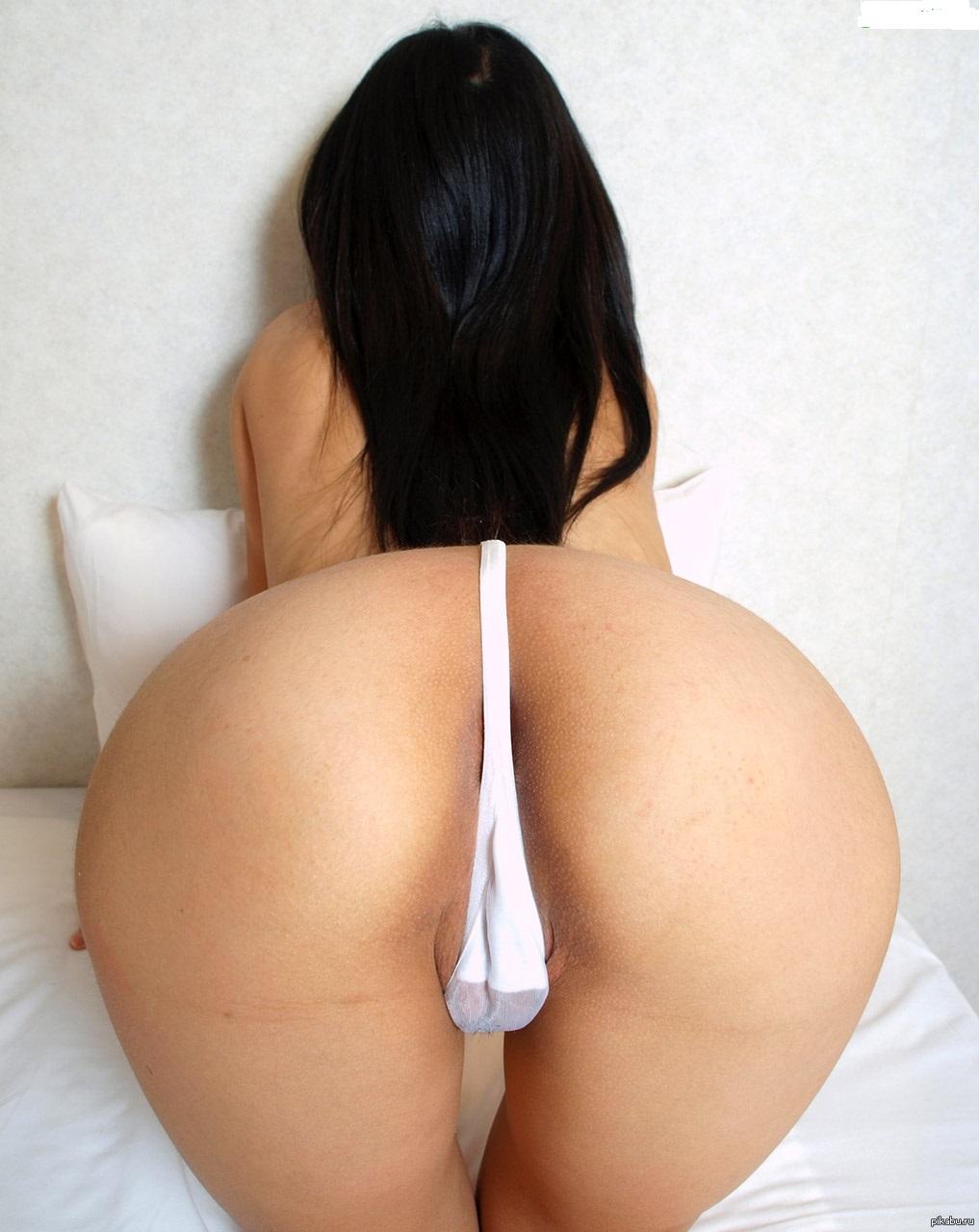 попки порно-видео японские