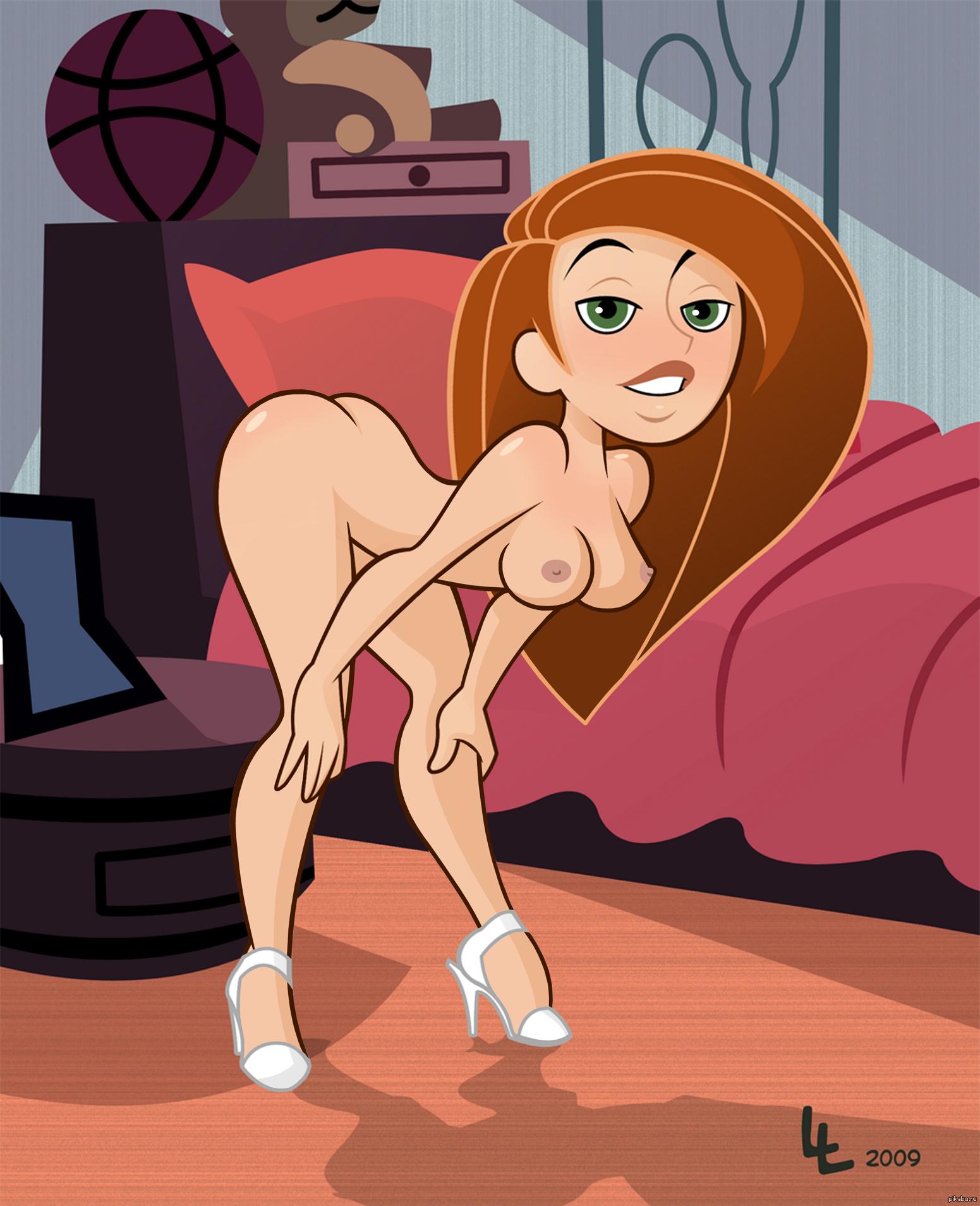 bart y lisa porno