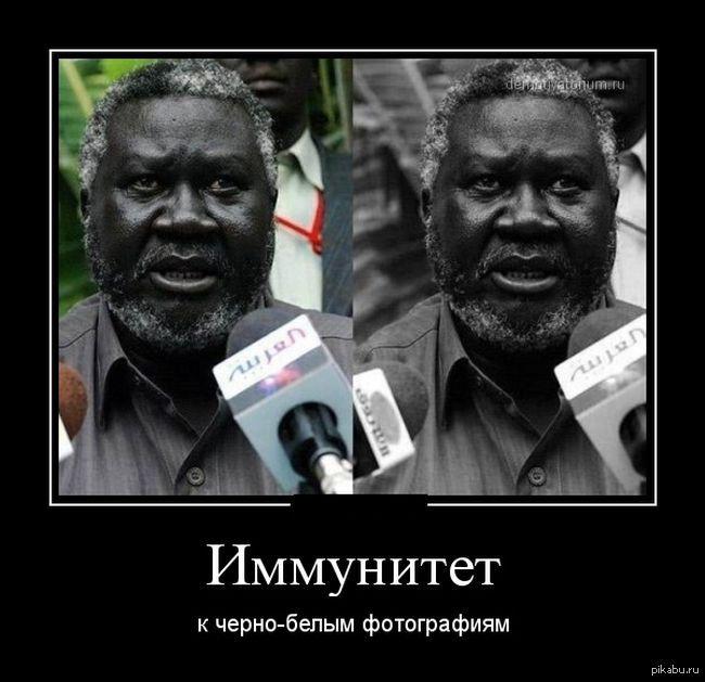 прибор угарные фото черный юмор буду