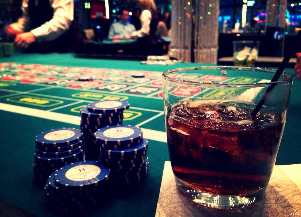 Казино в чехии poker как обмануть игровые автоматы 2012