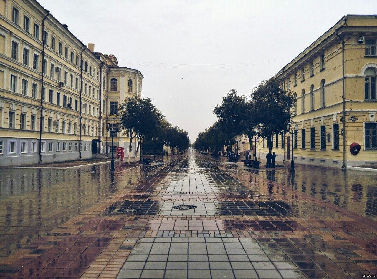 заслужила оренбургская улица картинка мужчину полнолуние