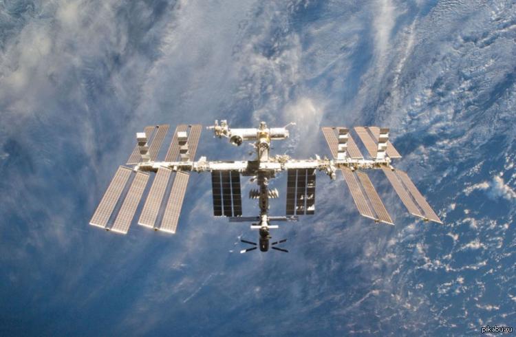 international space station sightings - 1280×720
