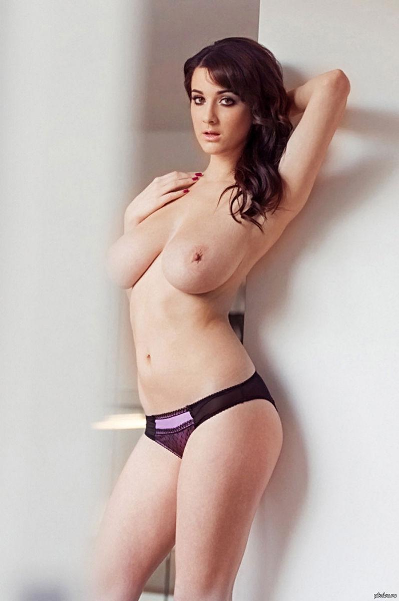 Картинки девушки с сочной грудью, мужчина и женщина порно фото зрелые