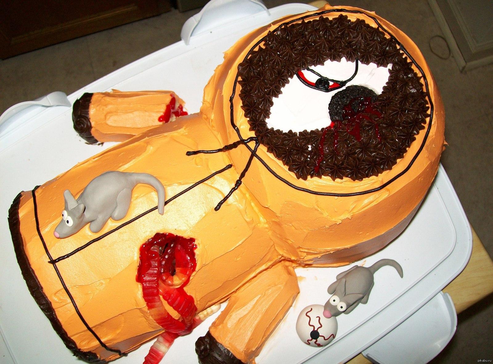 прикольные картинки для оформления торта будут участвовать боевой