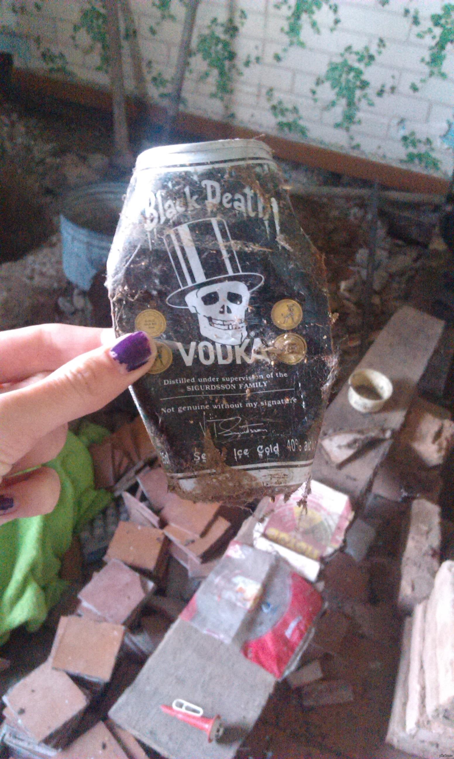 Купить сигареты death куплю настоящие сигареты мальборо