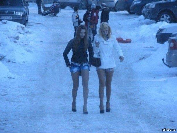 Статьи о московских проститутках