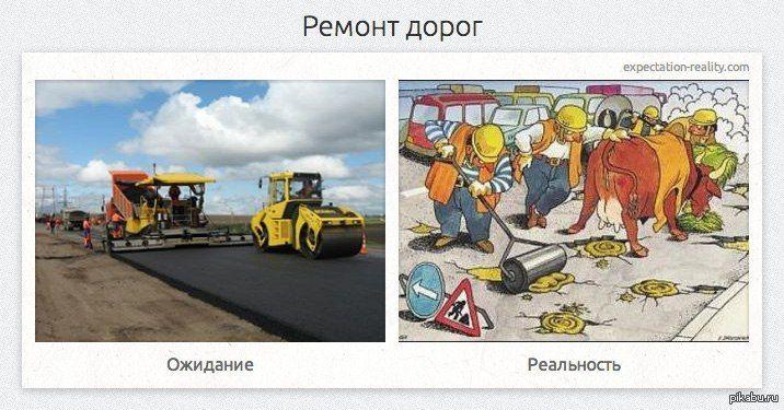 инженерные прикольные картинки про строительство дорог корица вкусу
