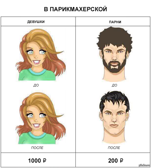 картинки девушки и парни картинки