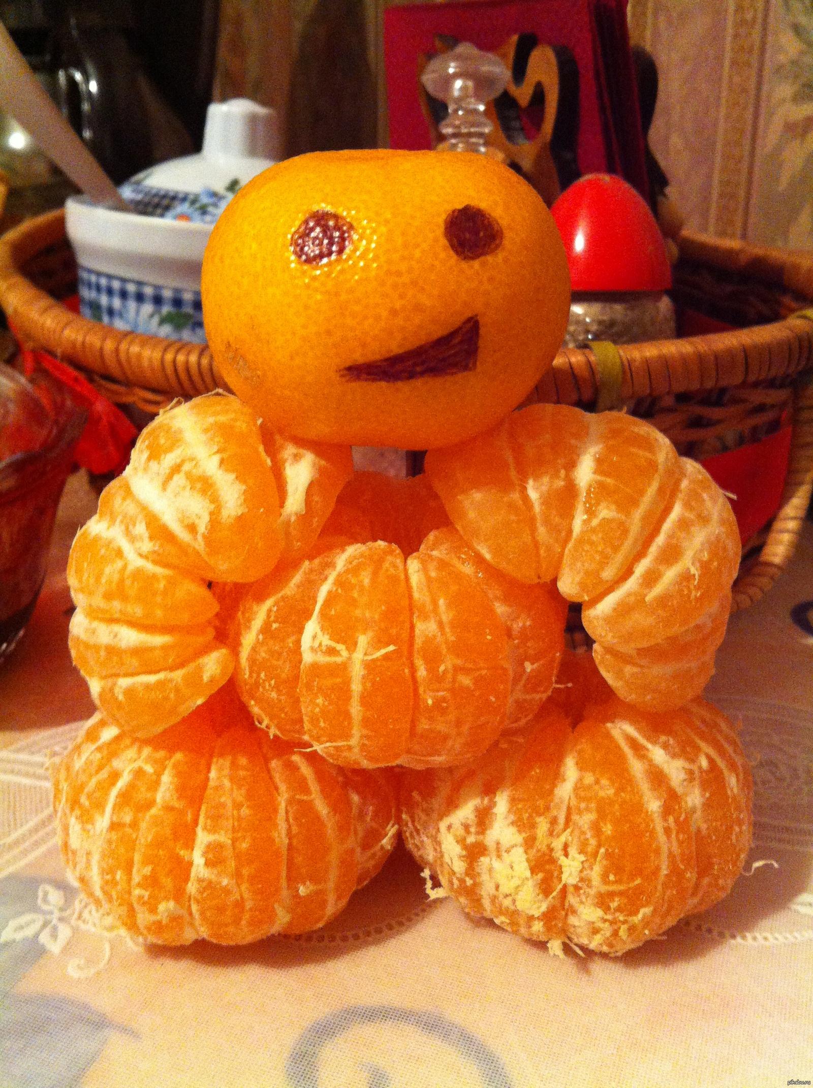 порно фото мандаринок
