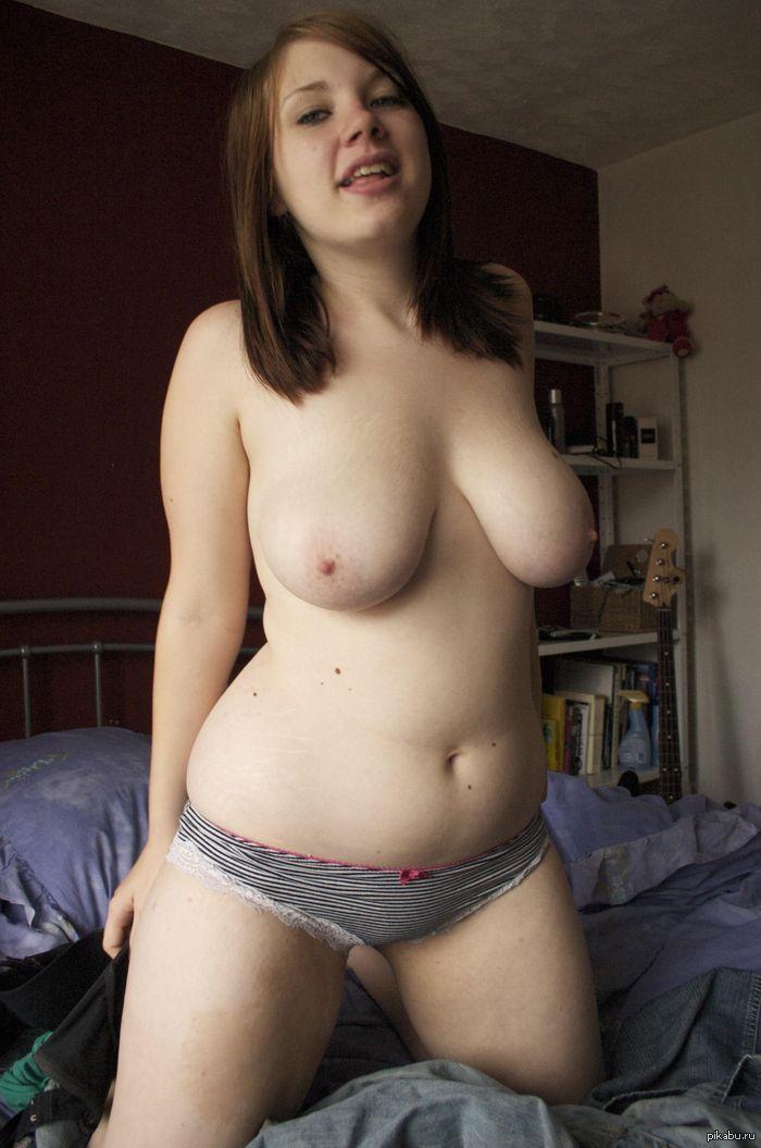 дамы голыйе пухлыйе