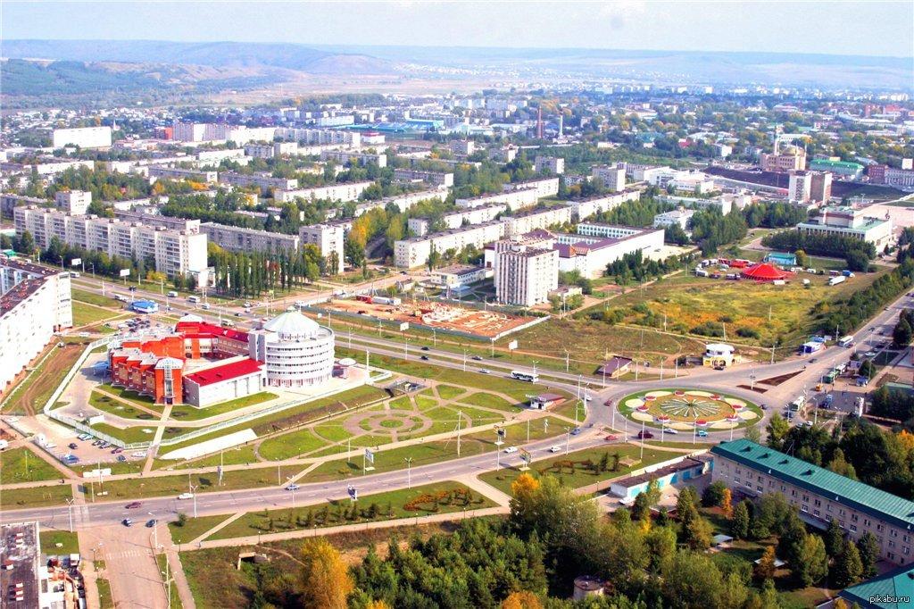 составная альметьевск город картинки города создали презентацию