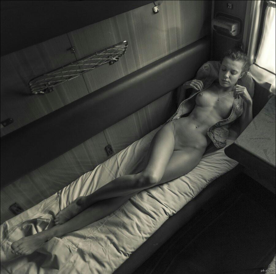 порно фото видео эротика в поезде можете