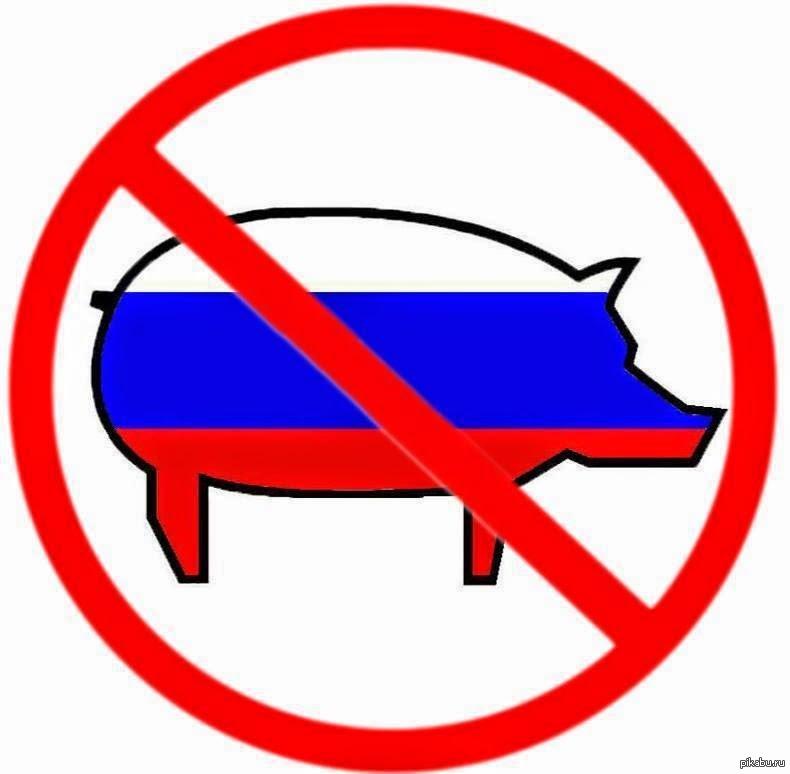 """""""Cили, які підтримує Росія, перебувають на відстані 500 м від Донецької станції фільтрації води"""", - Волкер - Цензор.НЕТ 8784"""