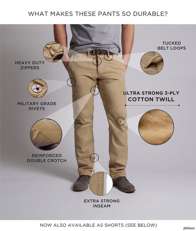 Жопы в джинсах и без них — photo 2