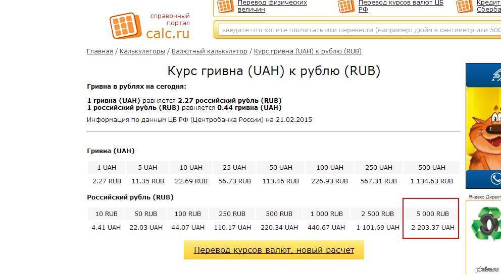 Райффайзенбанк кредит 110 дней