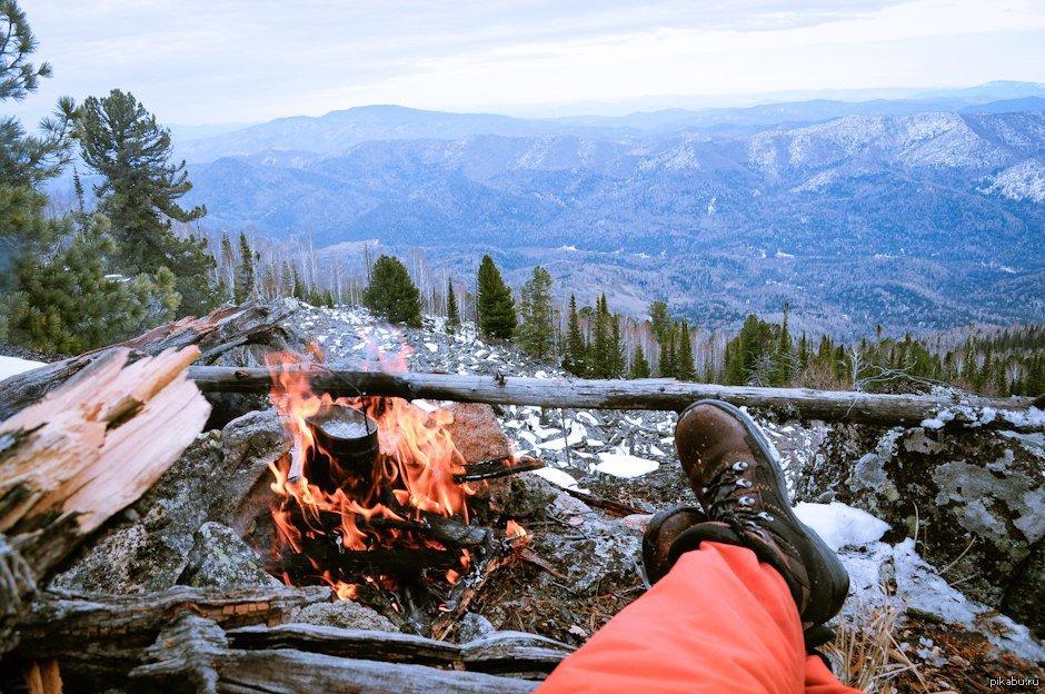 Именинами валентин, отпуск в горах картинки смешные