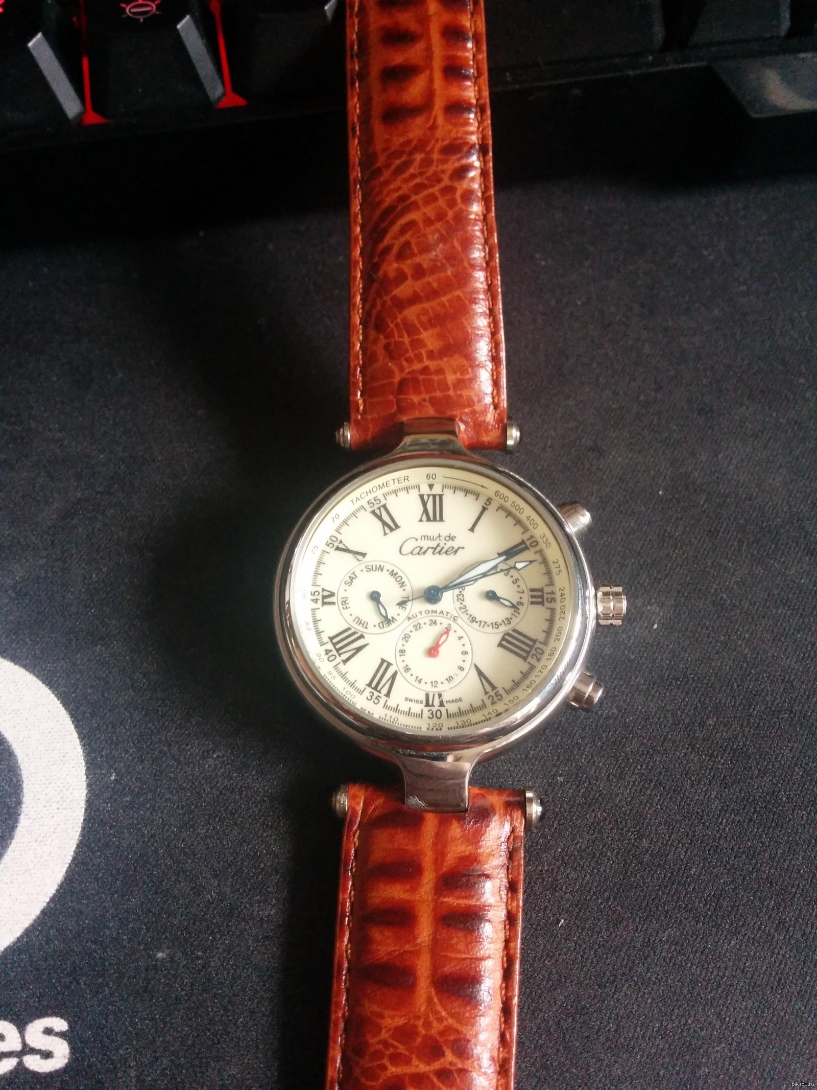 немецкие настенные продам старинные часы