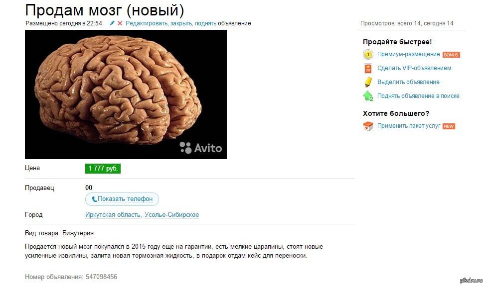 картинка мозг продается телефоны, режимы