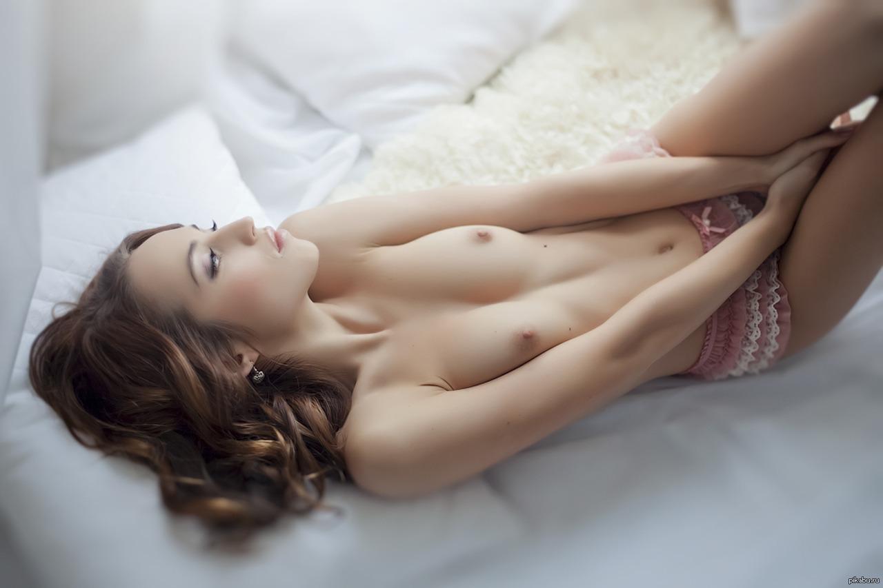 Порно хозяйки и сантехники свежее эротика тревоги