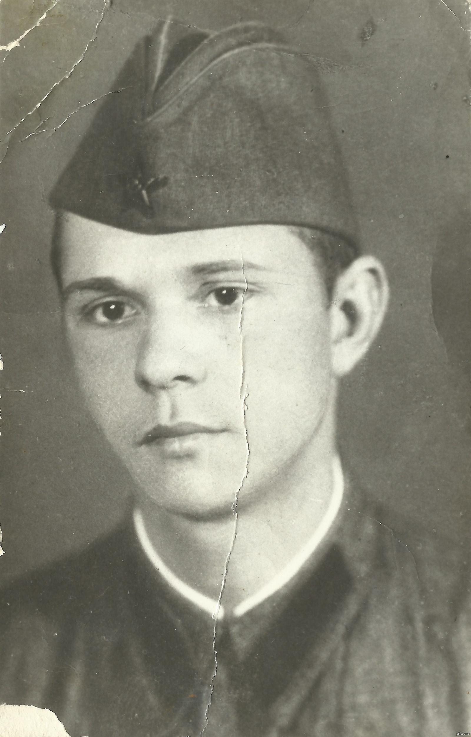четыре найти фото военное юдин василий тренеры
