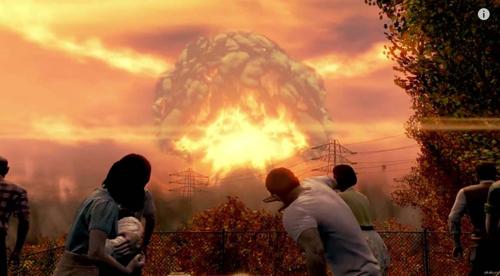 10 more films featuring nuclear attacks listverse - 1200×700