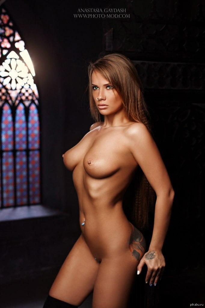 goticheskaya-erotika-foto-porno-zvezdi