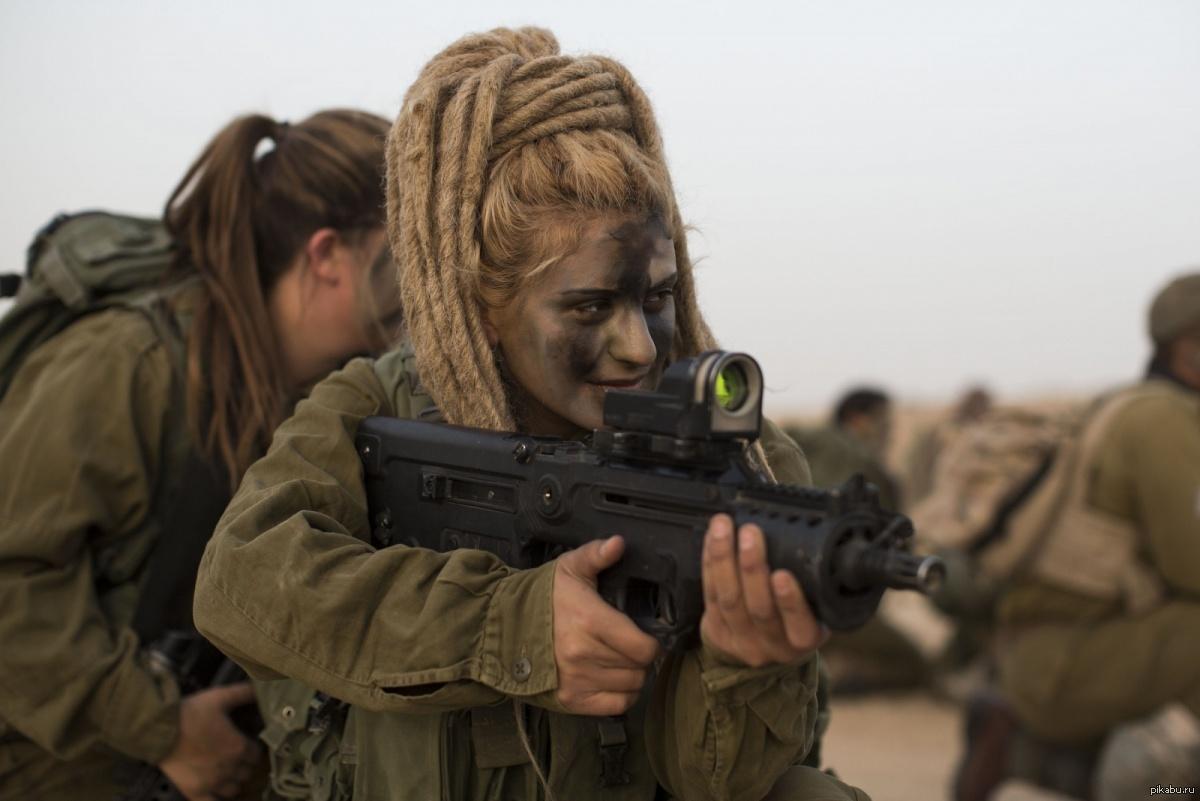 Смотреть секс израильский, Израиль порно - видео Yo-Sex 15 фотография