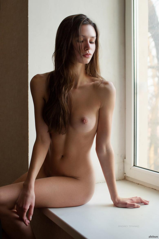 Girls thin sexcy girl photo