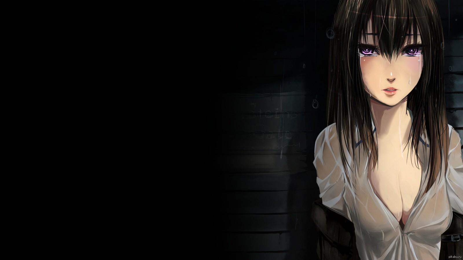 картинки на девушки на раб стол