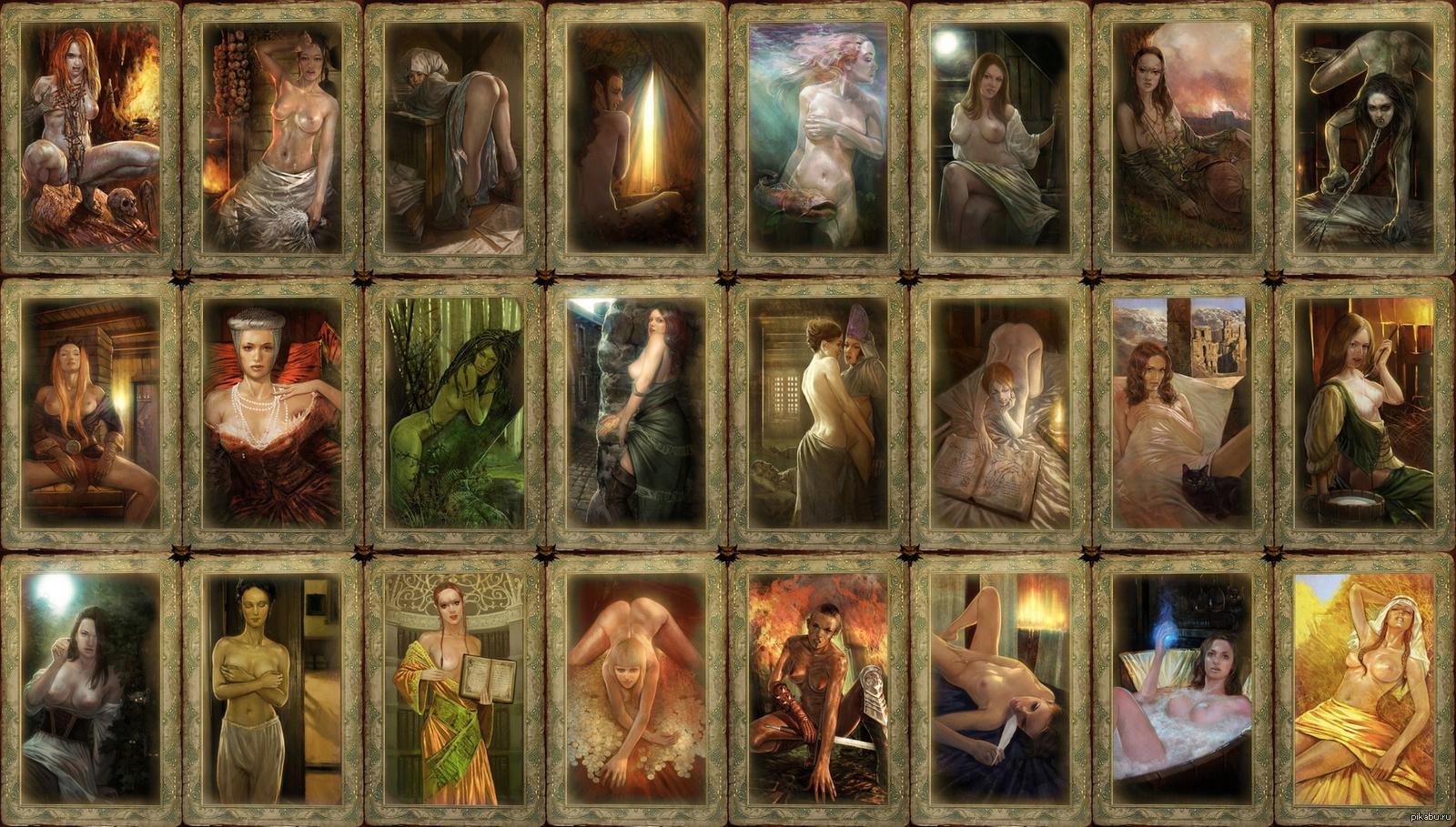 the-witcher-erotika-32