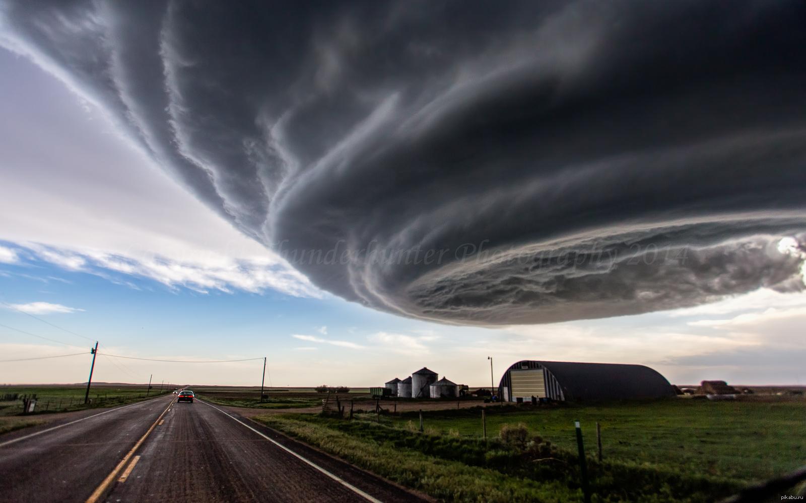 Метеорологические картинки про погоду и природу