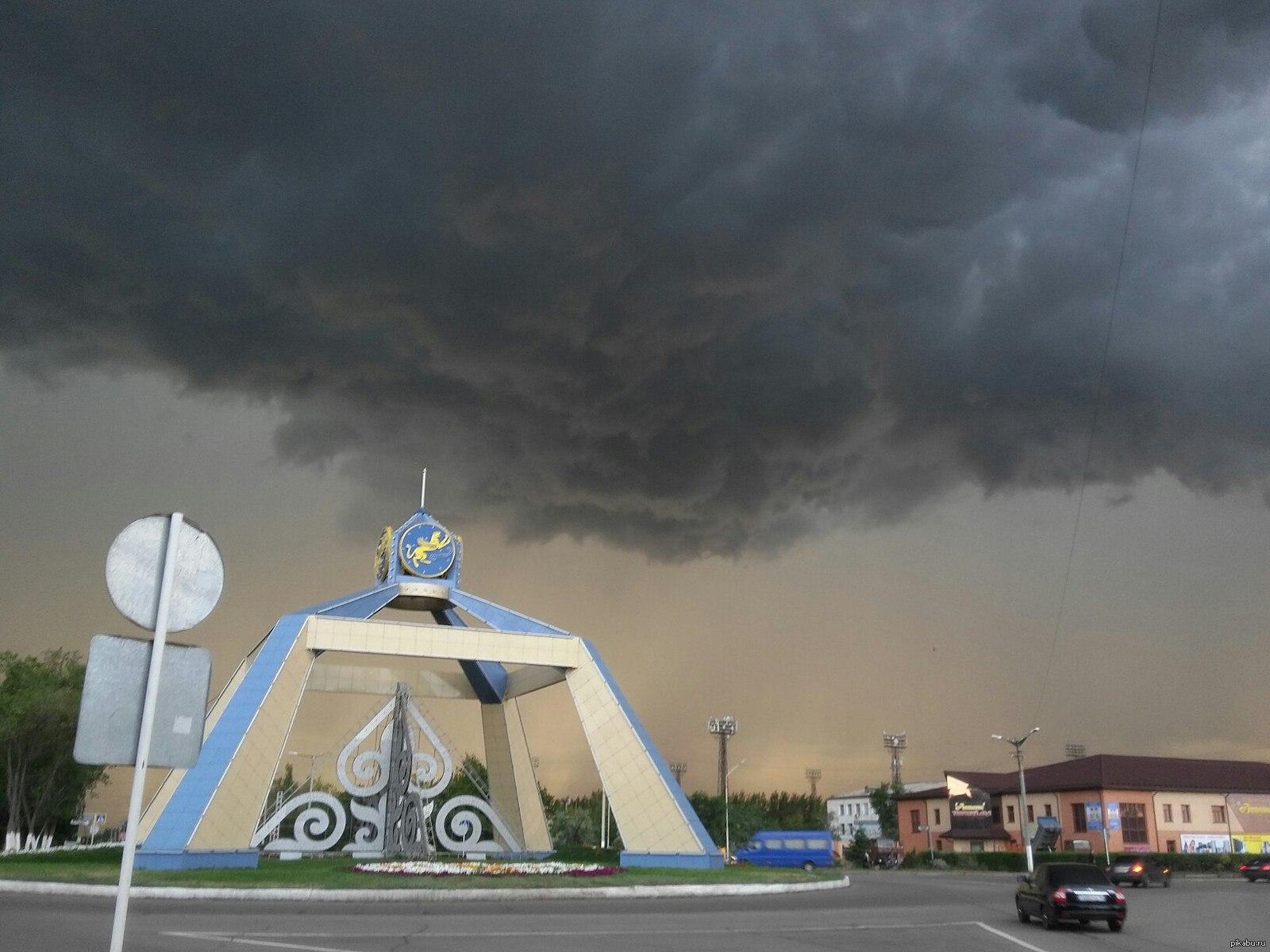 так хочу казахстан павлодарская область коктобе фото правом