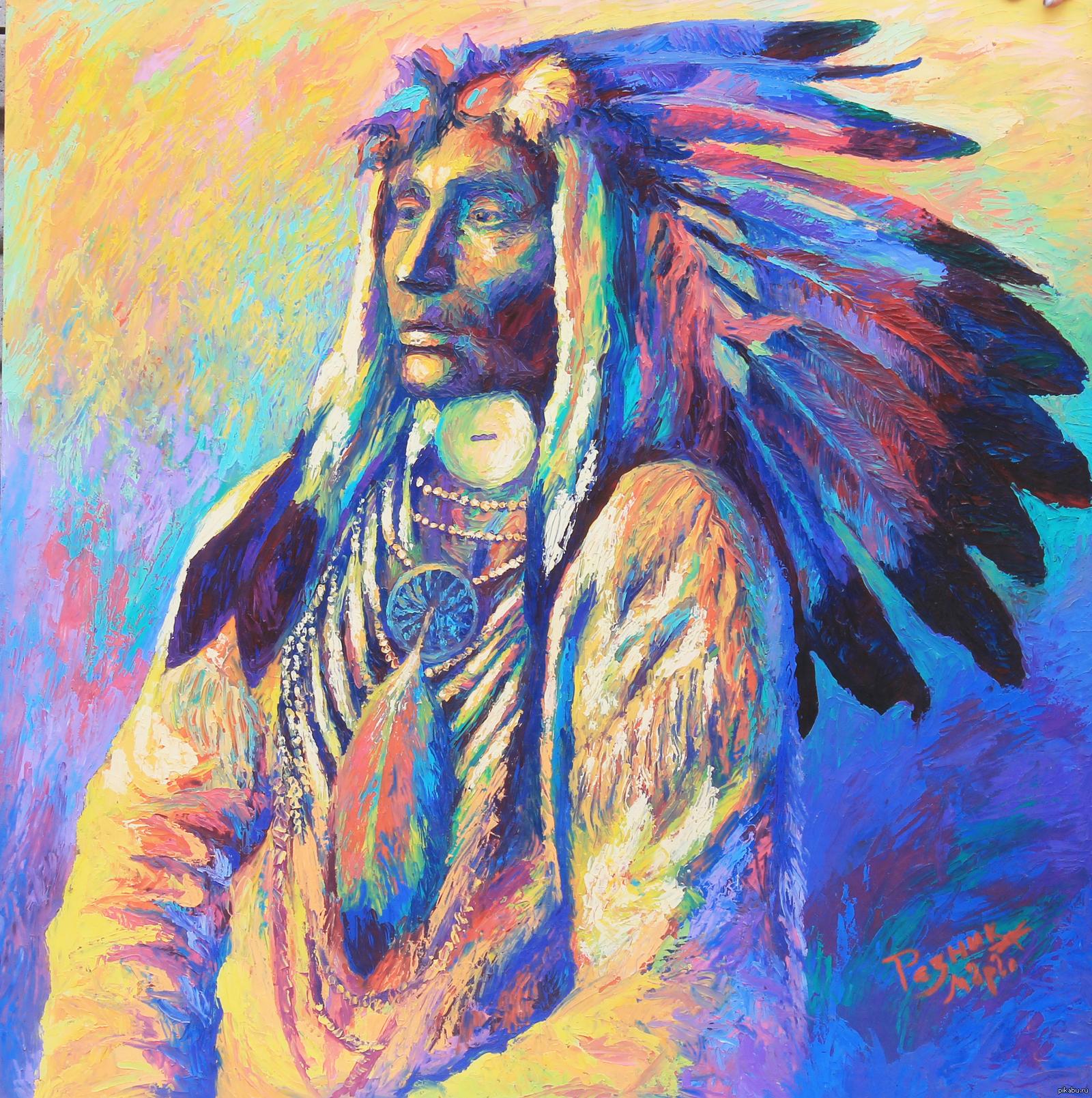 индейцы пейот картинки рисунки известно