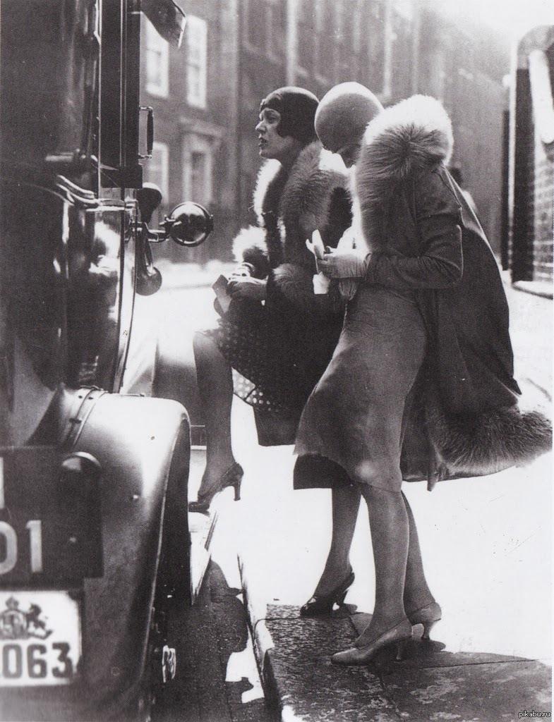 Фото немецкие проститутки где в пятигорске снять проститутку