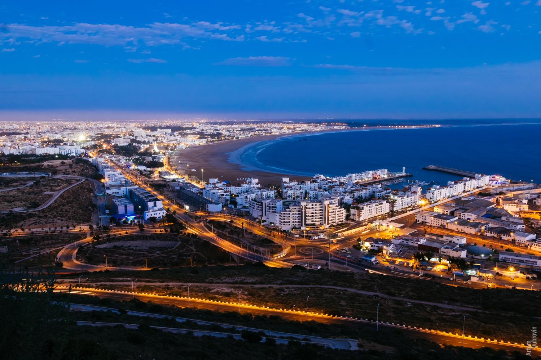 Цены на гашиш в марокко Грибы Интернет Северск