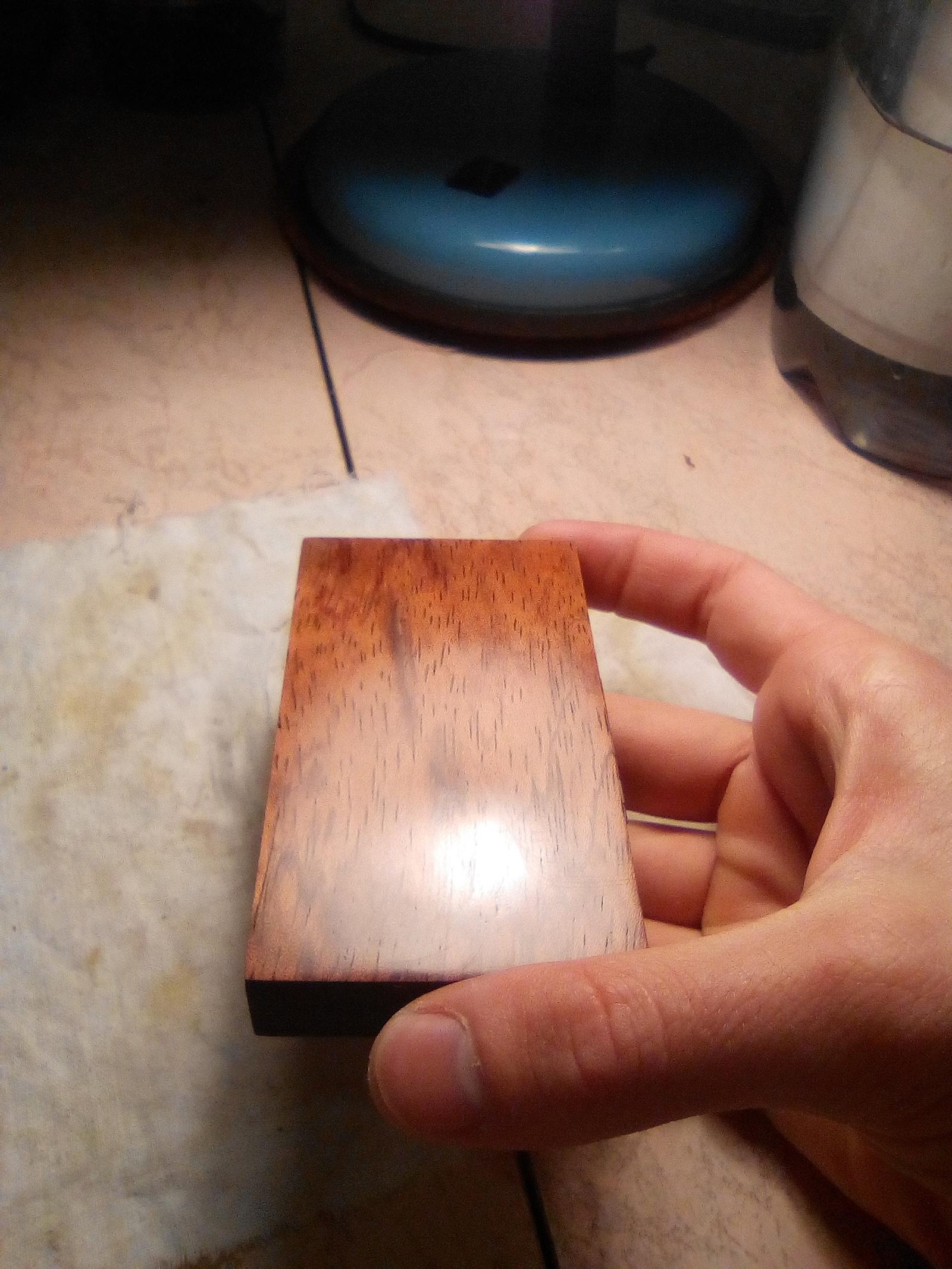 Как сделать портсигар своими руками фото 150