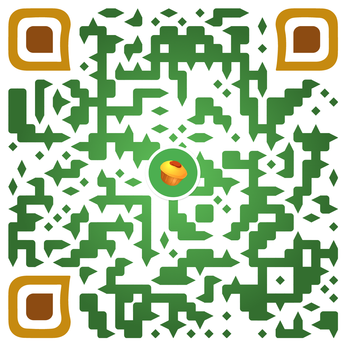 Генератор qr кодов ссылка на сайт качественные ссылки на сайт 1-я Хуторская улица